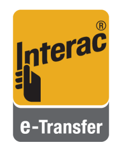 InteraceETransfer